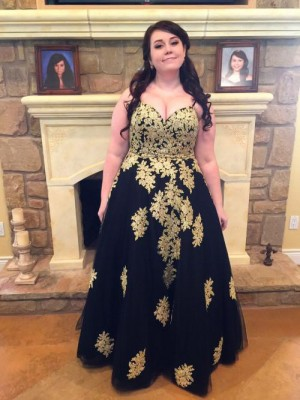 Plus Size Prom Dresses India Online Cheap | Victoriagowns